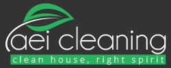 Chicago Home & Commercial Cleaners